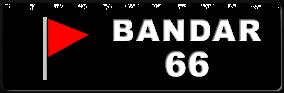 balak66