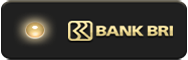 bank bri